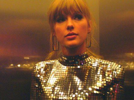 《泰勒絲:美國小姐》會讓你想起自己為什麼會喜歡上 Taylor Swift
