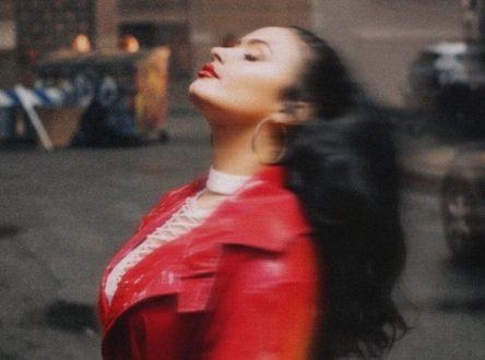 Demi Lovato -〈I Love Me〉歌詞翻譯與介紹:要先愛自己啊