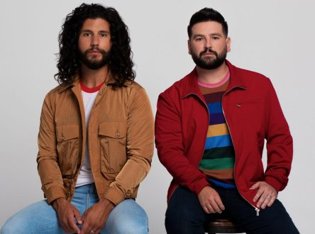 Dan + Shay – I Should Probably Go To Bed|歌詞翻譯與歌曲介紹