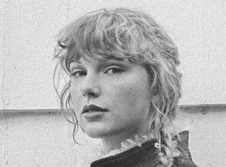 Taylor Swift – Mr. Perfectly Fine:傷透我的心後,你仍毫髮無傷 | 歌詞翻譯與歌曲介紹