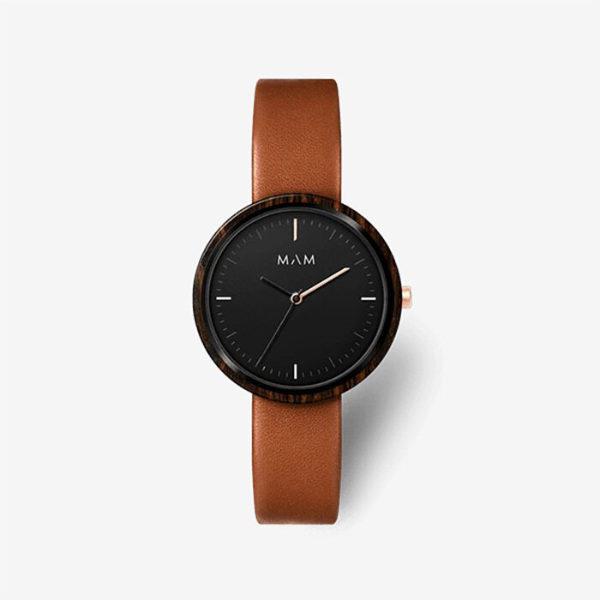 mam 手錶