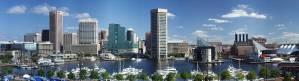 Baltimore picture