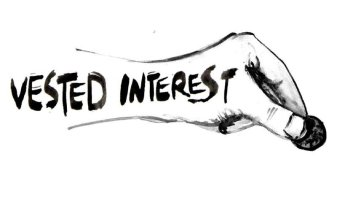 Vested Interest: Protect Equity