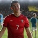 Nike Football: Winner Stays On