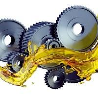 Ce este uleiul de motor?