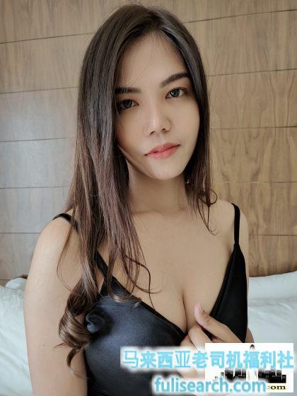 Amoi2u吉隆坡美女伴游-KTV女郎-Nami
