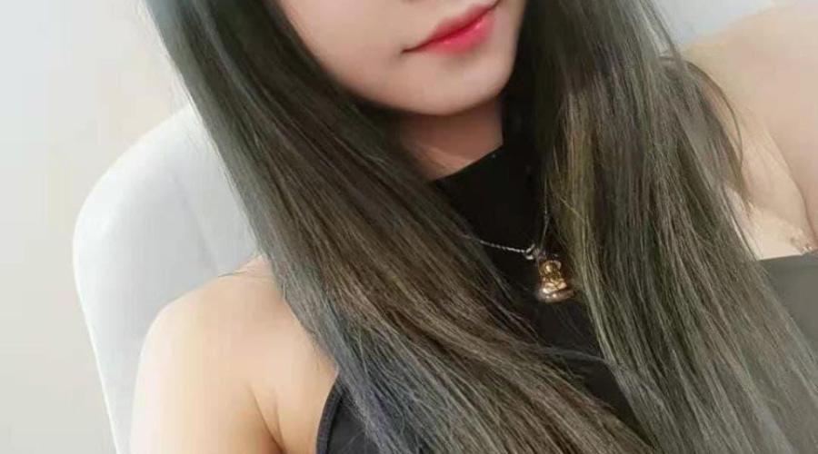 吉隆坡初恋情美女住家菜-LanLan
