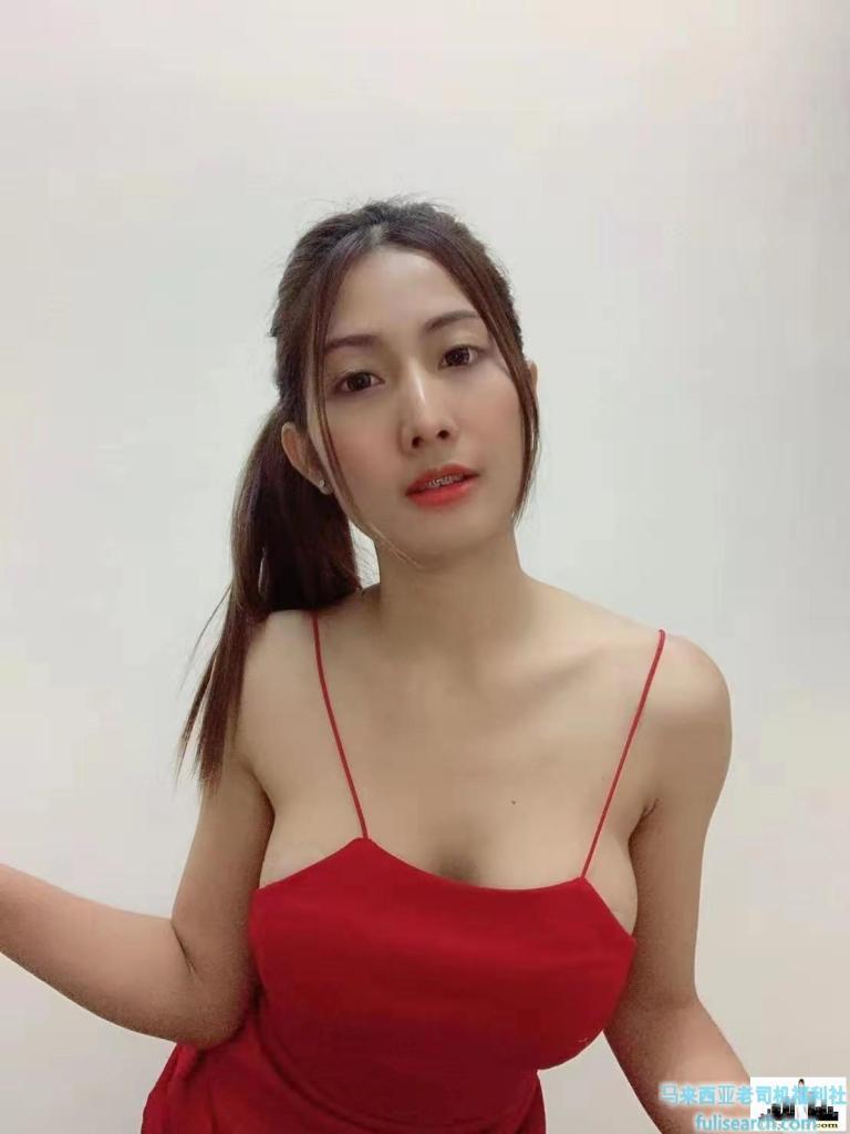 甲洞美眉联盟酒店式美女伴游-Orange