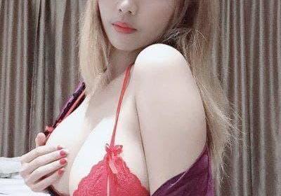 Simonkl双威美女伴游-Mimi