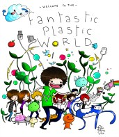 PLASTIC_WORLD2