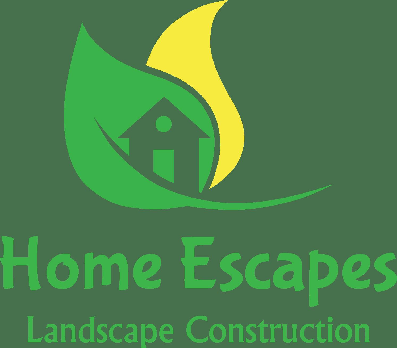 Home Escapes