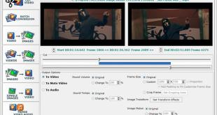 Video Image Master Pro