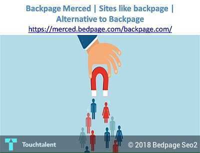 Backpage Modesto Site Similar To Backpage Backpage Com In Poetry By Bedpage Seo2