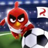 Angry Birds Goal for android v0.4.5 + Mod unlimited money