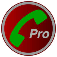 Automatic Call Recorder Pro v5.17 Patched APK