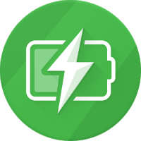 Next Battery Premium v1.0.4 apk Download