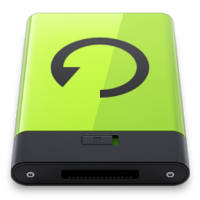 Super Backup Pro: SMS & Contacts v2.1.10 Patched
