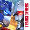 Transformers: Earth Wars apk Download v1.28.0.13059