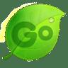 GO Keyboard PRIME APK 2.76 + Emoji, Sticker + Language Packs & Plugins