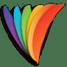 Light Flow Pro 3.65.05 notification LED color management app