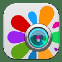 Photo Studio PRO Patched APK v1.34.3