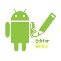 APK Editor Pro v1.6.8 Paid + Mod APK
