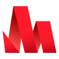 Opera Max - Data savings app v1.7.8