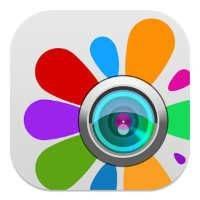 Photo Studio PRO v1.35.2 Patched APK
