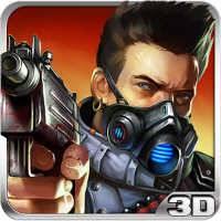 Zombie Assault: Sniper v1.24 + Mod APK