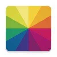 Fotor Photo Editor Premium v4.3.2.475