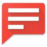 YAATA SMS Premium v1.23.11765 Final + Emoji Plugin v1.0