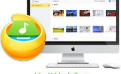 MacX MediaTrans v36 – Transfer and manage files iPhone and iPad for Mac