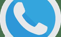 WhatsApp Plus v5.70 MOD