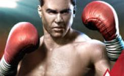 Download Real Boxing 2.4.0 Mod + Data File