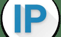 Download IP Tools pro