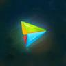 Download 4Videosoft Video Enhancement v6.2.16