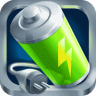 Battery Doctor 6.17 Download – Android Battery Saver App