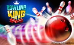 Bowling King 1.40.27 Download – Android Bowling Multiplayer Game