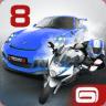 Download Asphalt 8 Airborne v3.2.1b + Unlimited Edition Game