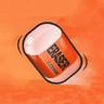 Download Free Internet Eraser Tool for Windows
