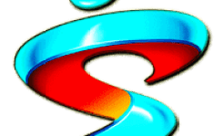 Download Mobogenie Market Pro 3 apk