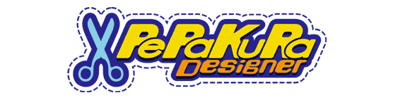 Download Pepakura Designer v4.0.6a