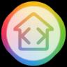KK Launcher Prime 7.6 Download – Android 7.1 Nougat Launcher