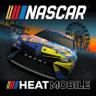 NASCAR Heat Mobile 1.3.2 MOD[Unlimited Money] + Data FilesDownload