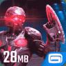 NOVA Legacy 4.1.5 Mod Download – Unlimited Money + Offline