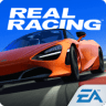 Download Real Racing 3 Mod v5.5.0 – ALL Unlimited
