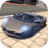 Extreme Car Driving Simulator 4.16 MOD [Unlimited Money] Download