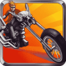 Racing Moto 1.2.12 APK Download – The fast & fast racing engine
