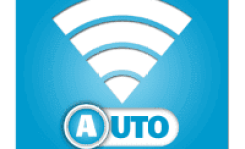 WiFi Automatic Pro Free Download