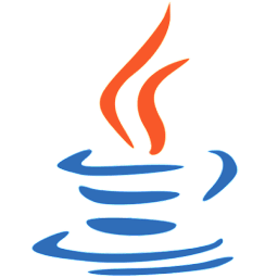 Download Java 10 Build 32 Early Access